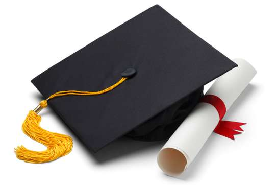 Bachelor of Arts in Counselling Psychology image 1
