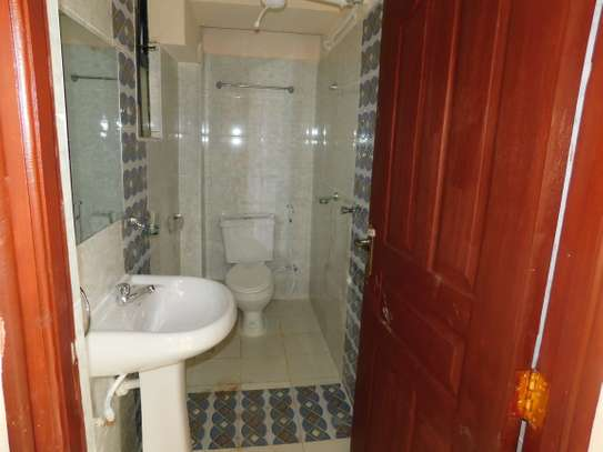 NEWLY BUILT STUDIO ROOM, 2 AND 3 BEDROOMS APARTMENT TO LET IN RUAKA. image 15