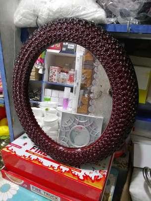 Decor Mirrors image 8