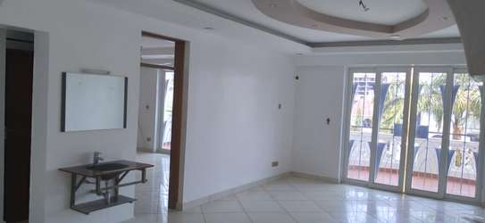 5br Maisonnette for Rent in Nyali – Behind Nyali Healthcare image 3