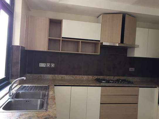 3 bedroom apartment for rent in Riverside image 12