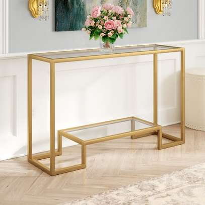 console tables image 15