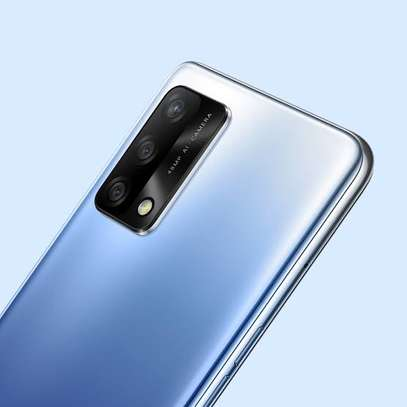 Oppo A74 image 2