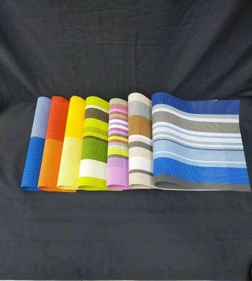 table mats image 1