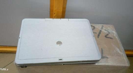 Laptop HP EliteBook 2760P 4GB Intel Core i5 HDD 500GB image 1