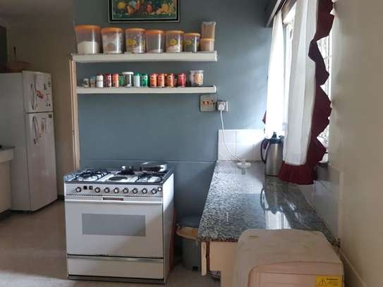 3 bedroom townhouse for rent in Lavington image 1