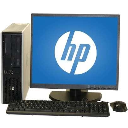 complete desktops image 1