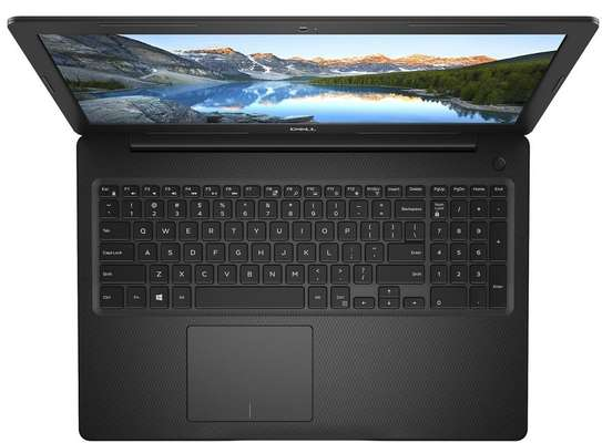 Dell Inspiron 3580 Laptop, Intel Celeron-4205U, 15.6 Inch, image 5