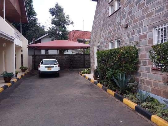 Kileleshwa - House, Townhouse image 5