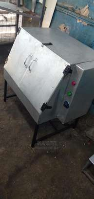 Electric Oven image 2