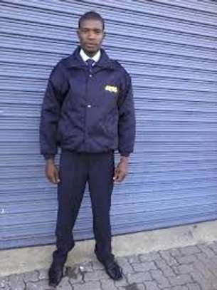 Bestcare Security .The Best Security Guards When You Need Them. image 7