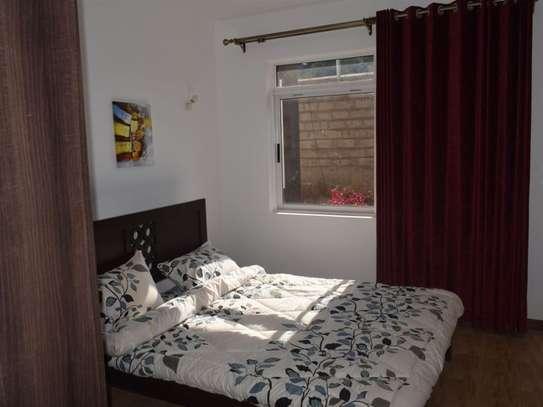 Thindigua - Flat & Apartment image 10