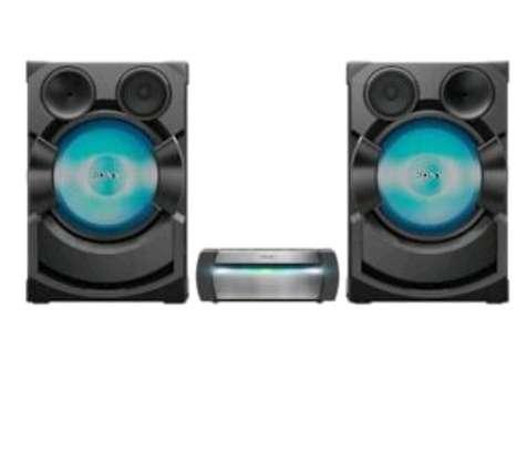 Sony Shake X70D image 1