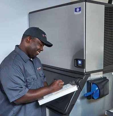 Affordable Fridge/freezer repairs - All Areas in Nairobi-Same Day Work image 3