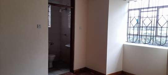 4 bedroom townhouse for rent in Karen image 16