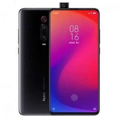 Xiaomi Mi Note 20 Pro  DUBAI image 1
