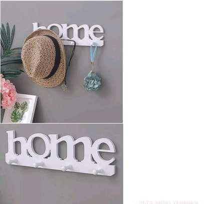 decorative home decor
