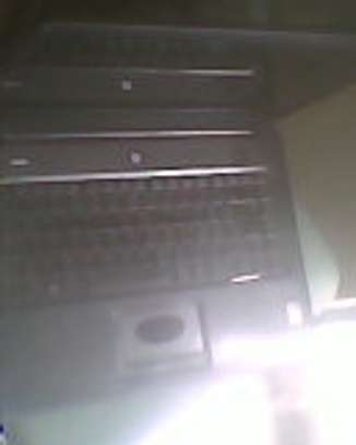 HP laptop image 2