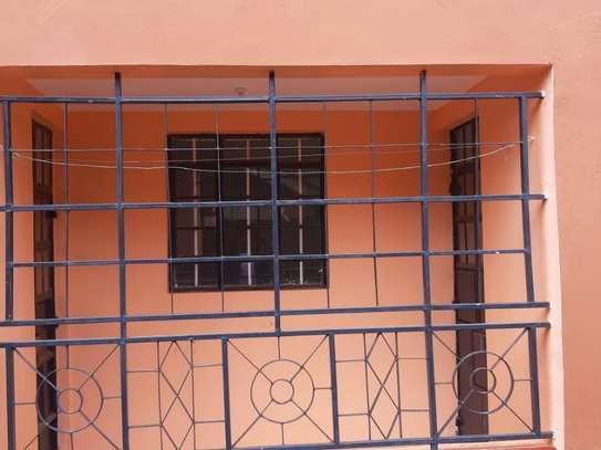 Gikambura - Flat & Apartment image 3