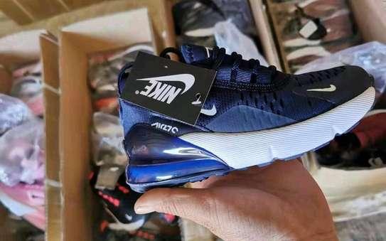 Nike 270 image 6