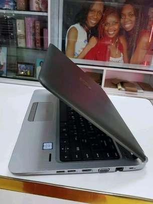 Hp laptop core i5 image 2