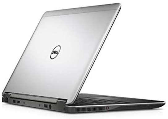 Dell 7240 4 128 image 2