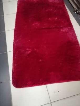 BED SIDE MATS image 1