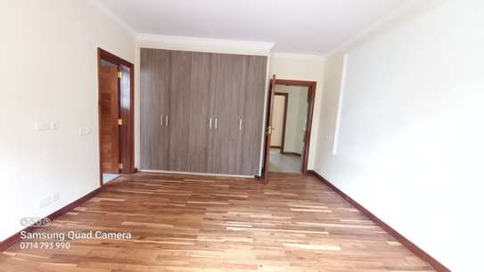 4 bedroom townhouse for rent in Spring Valley image 6