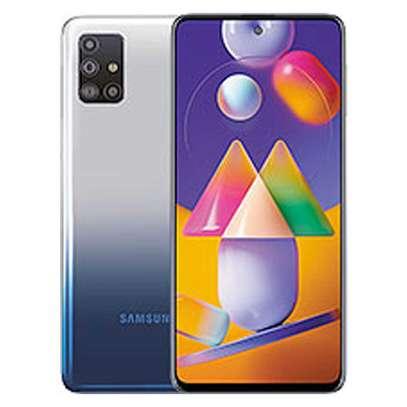 Samsung Galaxy M31s image 1