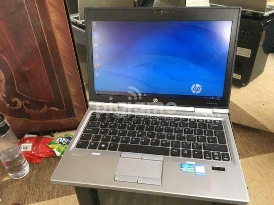 Amazing laptop 2570 image 2
