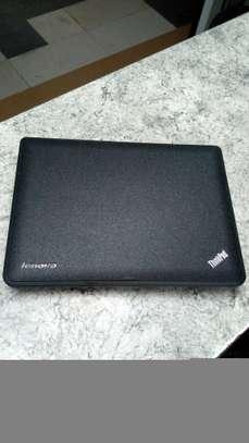 Lenovo Thinkpad  X131e -11.5 Celeron image 3