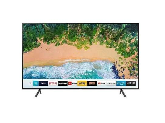 Samsung 32 inches Smart Digital TVs 32T5300