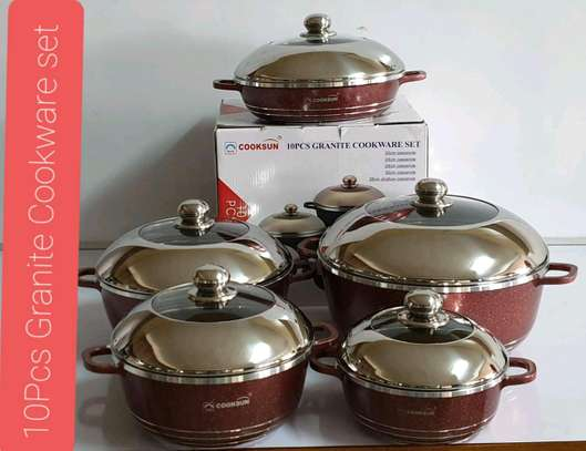 cookware image 2