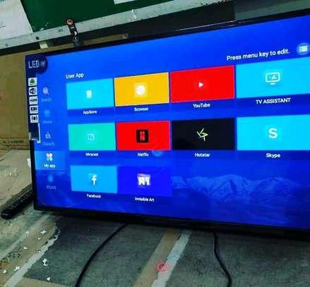 SONY SMART TV image 2