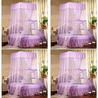 Double Decker Mosquito Nets (New) image 2