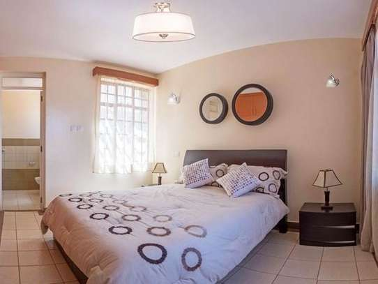 3 bedroom apartment for sale in Koma Rock image 9