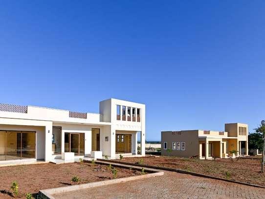 Vipingo - Bungalow, House image 12