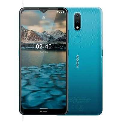 Nokia 2.4 2GB 32GB image 1