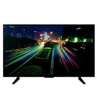 Vision Plus 43 inch Smart Android TV image 1