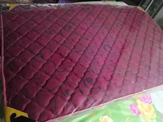 6*6*6 EXTRA HIGH DENSITY QUILTED MATTRESSES