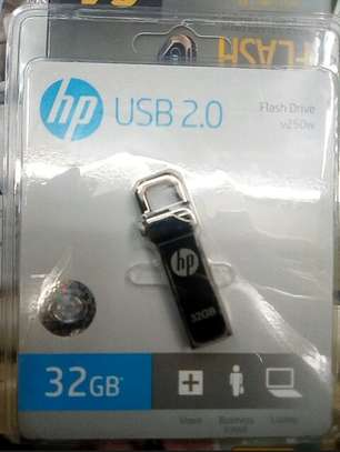 sandisk/hp/transcend flashdisk 32gb for 1200