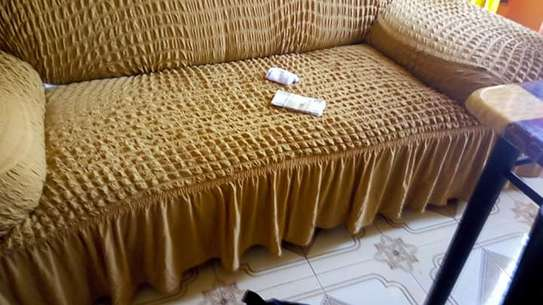 Sofa Covers image 1