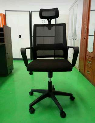 Brand New Orthopedic Office Chairs TF132