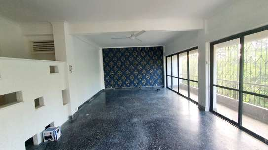 2br Apartment for rent in Nyali. Ar32-NYALI image 2