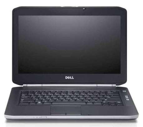 Dell 5220 core i5 image 3