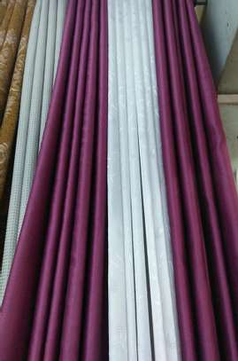 Curtains from Estace interiors image 9