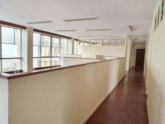 State House - Commercial Property, Office image 2