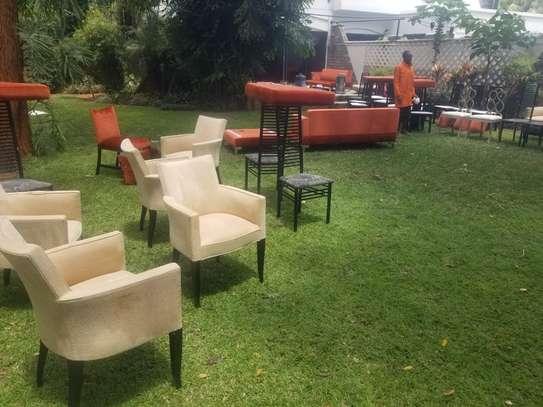 ELLA SOFA SET, CARPET & HOUSE CLEANING SERVICES IN IMARA DIAMA image 10