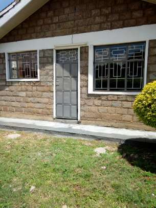1 bedroom house to let in Garden Estate. image 1