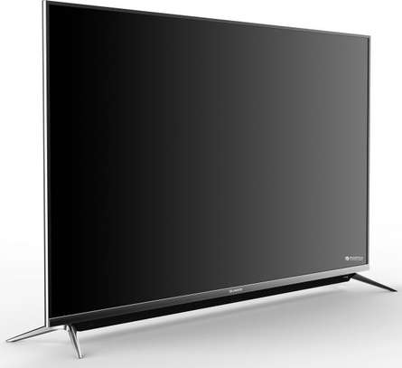 Skyworth 32inch Tv with free built in decoder image 3
